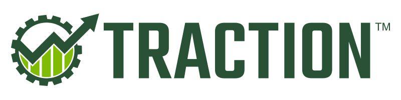 traction_logo_horizontal_fullcolor.png