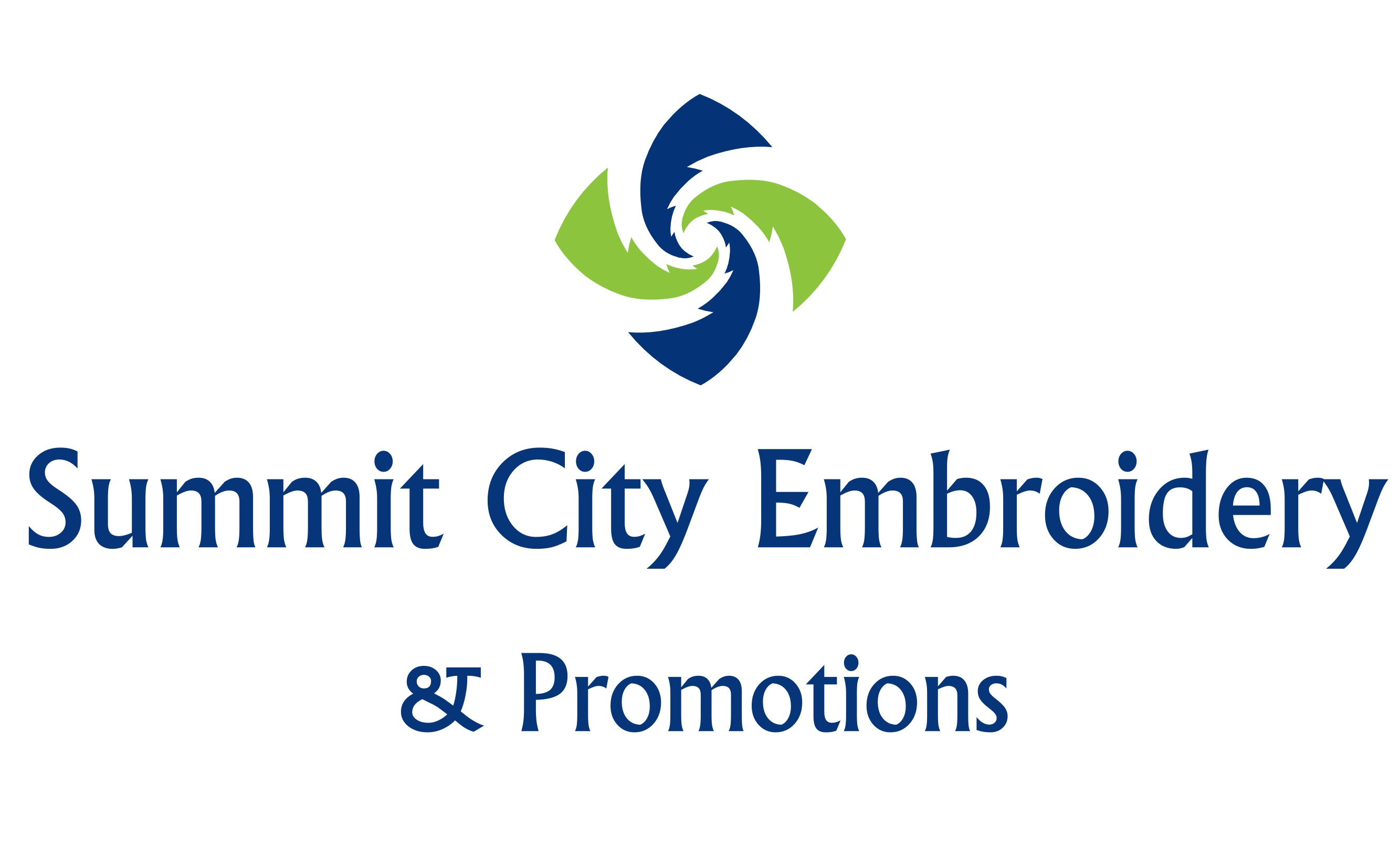 summit-city-embroidery.jpg